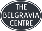 Belgravia centre