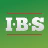 IBS tracker