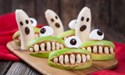 5 Halloween healthy party treats for kids and adults