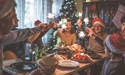 5 shrewd work secrets for a stress-free family Christmas