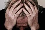 Help for headaches