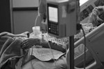 End of life – the facts behind the headlines